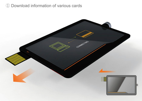 onecard2