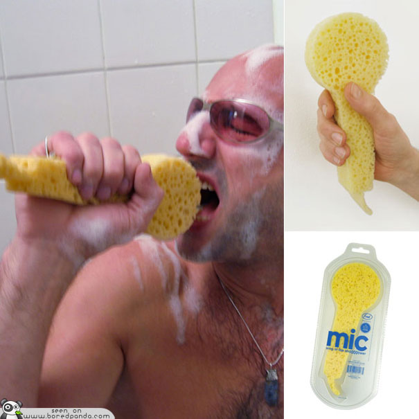 fred-n-friends-creative-cool-inventions-showermic